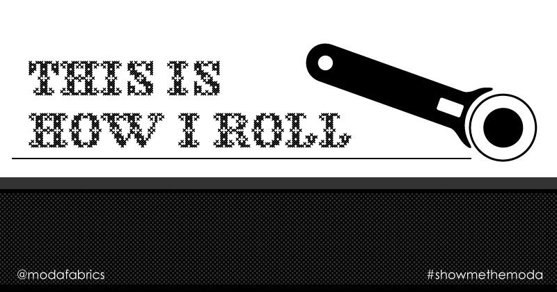 t roll