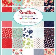 Smitten By Bonnie & Camille