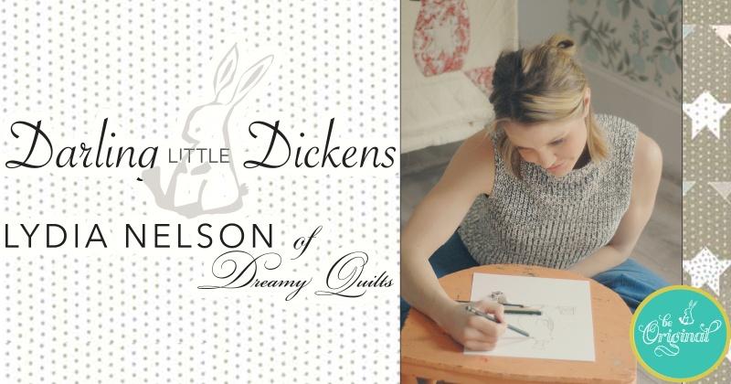 D Dickins