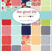 The Good Life By Bonnie & Camille