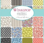 WINKIPOP BY JEN KINGWELL