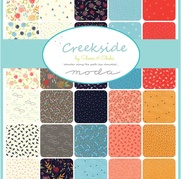 Creekside By Sherri & Chelsi