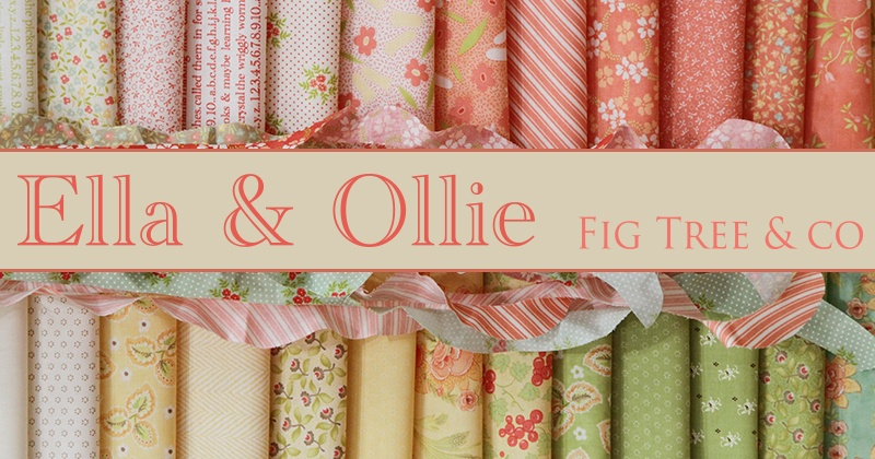 Ella Ollie